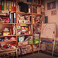 My_workspace_5