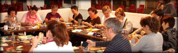 Creativa 08 - taller diumenge - 4