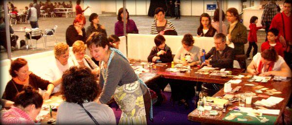 Creativa 08 - taller diumenge - 6