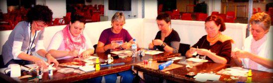 Creativa 08 - taller diumenge - 1
