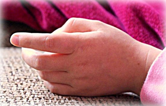 2 jan - annies hand pk