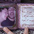 St. Valentine's Box & Album - album 7