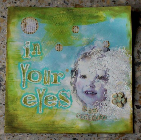 In Your Eyes2