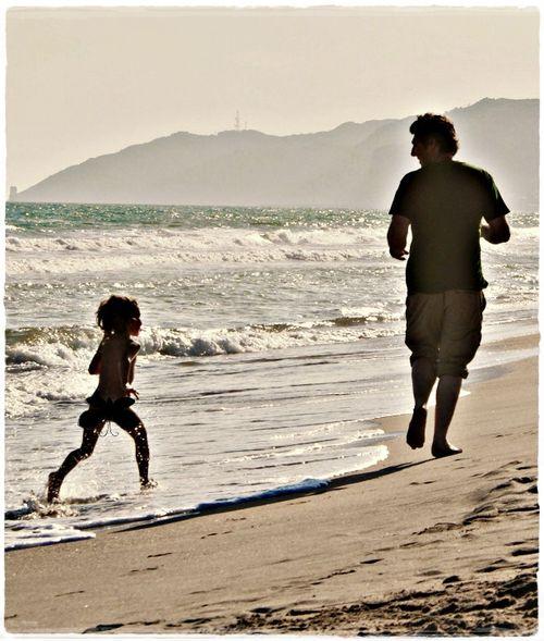 6q annie on the beach - 17 may3
