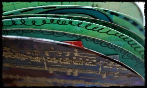 TributeSneak_2