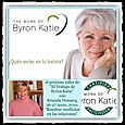 """Taller de """"El Trabajo de Byron Katie"""" – *Resolver conflictos en la relaciónes* - Junio, 2010"""