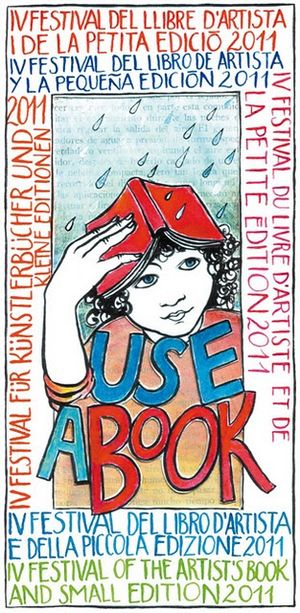 Use+a+book+tarjeta
