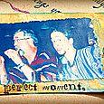 MandJ album - tag92