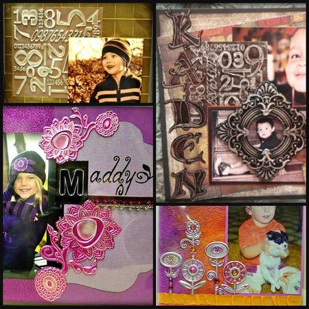 SKBK collage