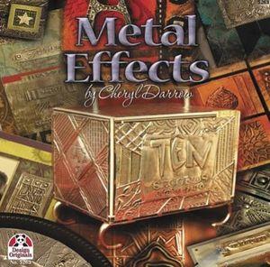Metal-effect2