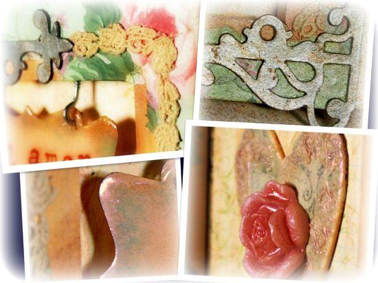 Creativa2012-tallermixedmediaLisa