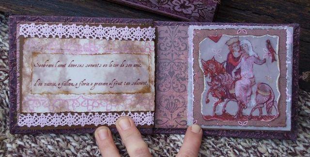 St. Valentine's Box & Album - album 2