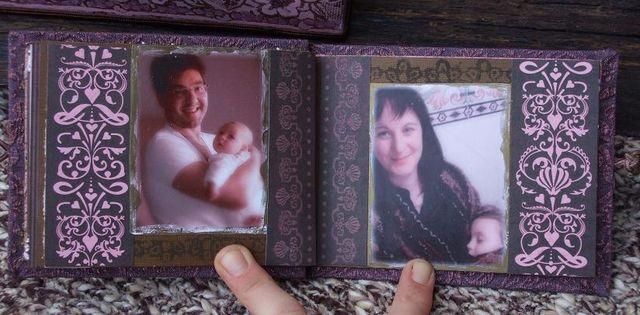 St. Valentine's Box & Album - album 5
