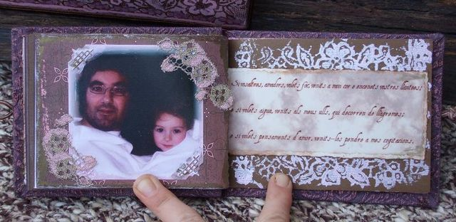 St. Valentine's Box & Album - album 6