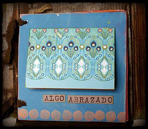 """Algo de 2009"" (""Something 2009"") - 7"
