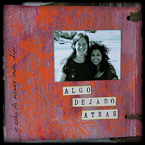 """Algo de 2009"" (""Something 2009"") - 9"