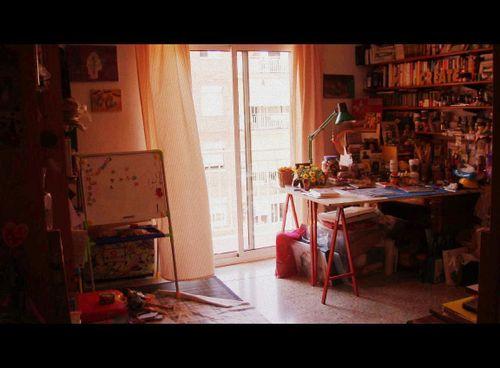 My_workspace_01