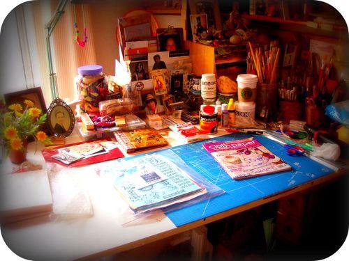 My_workspace_3